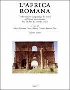 """Atti del XIX Congresso """"L'Africa Romana"""""""