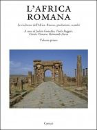 """Atti del XVII Congresso """"L'Africa Romana"""""""